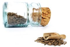 Free Herbal Medicine Stock Photography - 622132