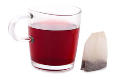 Free Herbal Tea Stock Images - 28362784