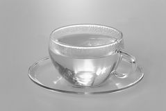 Herbata 02 Zdjęcia Royalty Free