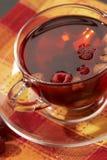 herbata z zdjęcia royalty free