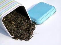 herbaty. zdjęcia royalty free