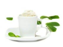 herbaty. Fotografia Royalty Free