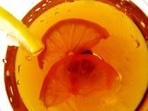 herbaty. Zdjęcie Stock