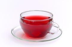 Herbaty owoc 07 Fotografia Stock