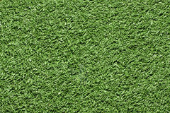 Texture fausse d 39 herbe photo libre de droits image 23467615 - Fausse pelouse interieur ...