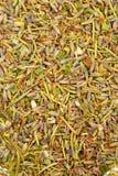 Herbes DE de Provence royalty-vrije stock fotografie