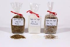 Herbes de Provence Photos stock