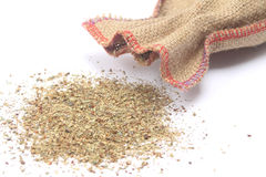 Herbes de Provence Royalty Free Stock Images