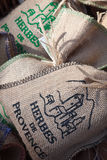 Herbes de Provenza Fotografia Stock Libera da Diritti