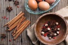 Free Herbs Stock Photos - 54487773