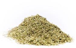 Herbs de provence Stock Image