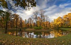 Herbst stockfotos