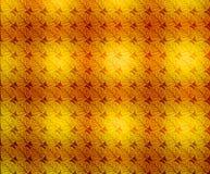 Herbst-Blatttapetenhintergrund Lizenzfreies Stockbild