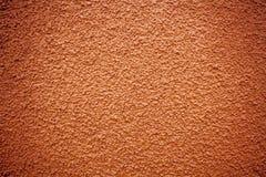 Herbsthintergrund in rotem Beschaffenheitsgelb und in Tangerinemandarin m lizenzfreie stockfotografie
