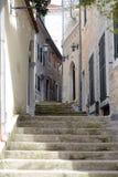 Herceg Novi Stock Image