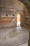 Herculaneum Royalty Free Stock Image