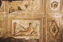 Herculaneum Stock Photos