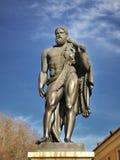 Hercule Photo libre de droits