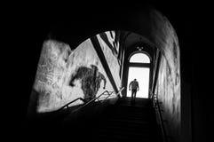 Hercules Στοκ φωτογραφία με δικαίωμα ελεύθερης χρήσης