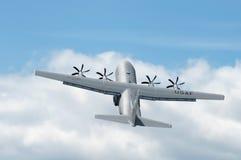 Free Hercules C-130J Stock Photo - 15352420