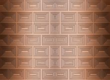 Here is an abstract background design that is a graphic resource. This is an illustration royalty free illustration