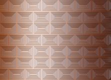 Here is an abstract background design that is a graphic resource. This is an illustration vector illustration
