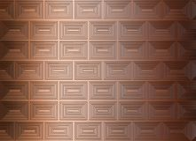Here is an abstract background design that is a graphic resource. This is an illustration stock illustration