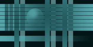 Here is an abstract background image. This is an illustration vector illustration