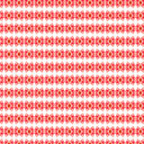 Here. Interesting and alive pattern for different uses, in red  tones, strange mixture Stock Photos