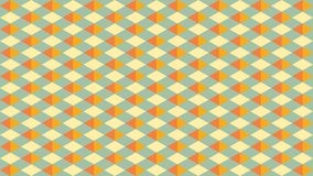 Beautiful and Classy Vector Geometric Pattern Background. Here`s wonderful Beautiful and Classy Vector Pattern Background made with beautiful colors. only stock illustration