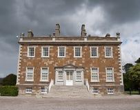 Heredad de Newbridge Imagen de archivo libre de regalías