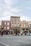 Herein kaufen ogden Utah Lizenzfreies Stockbild