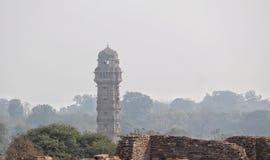 Herencia de la India Imagenes de archivo