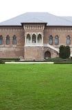 Herenhuishuis Royalty-vrije Stock Foto's