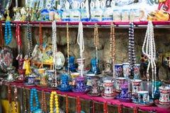 Herinneringen van Baku Royalty-vrije Stock Foto