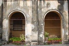 heritage Imagem de Stock