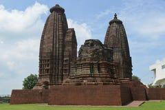 Heritage of India Stock Photo