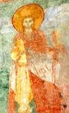 hermagoras Άγιος Στοκ Εικόνες