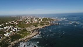 Hermanus and Gansbaai South Africa