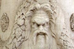 Hermes obraz stock