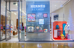 hermes Fotos de Stock