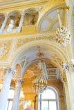 Hermitage Stock Image