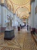 Hermitage Stock Photo