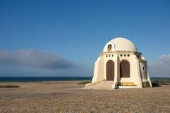 Free Hermitage Of Torregarcia, Almeria. Royalty Free Stock Photography - 112193187