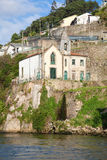Hermitage in Porto Stock Photos