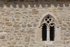 Hermitage, San Pantaleon de Losa Royalty Free Stock Photos