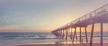 Hermosa Beach Stock Photos