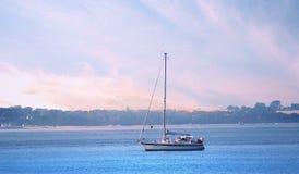 Hermosas vistas Foto de archivo libre de regalías