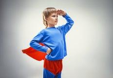 Hero Royalty Free Stock Photography