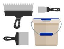 Herramientas para el mantenimiento Imagen de archivo